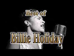 The Best of <b>Billie Holiday</b> | Jazz Music - YouTube