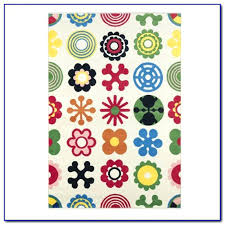 childrens area rugs top childrens area rugs with childrens area ikea childrens rugs fabulous ikea childrens ikea kids rugs