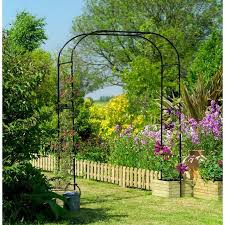 garden archway. Garden Archway Best 25 Ideas On Pinterest Arches C