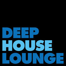 Pressure Radio Soulful House Chart Deep House Lounge Exclusive Deep House Music Podcast Podbay