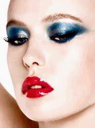 charlotte tilbury so studio 54 want more makeup ideas follow