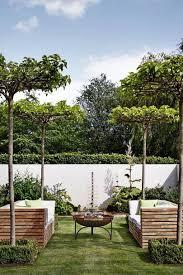 Victorian Garden Designs Inspiration Small Garden Ideas Small Garden Design House Garden