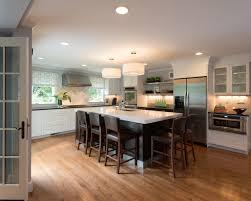 Signature Kitchen Cabinets Signature Style Kitchen Portfolio Maven