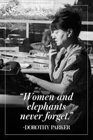 67 Best Dorothy Parker Images On Pinterest Dorothy Parker Words