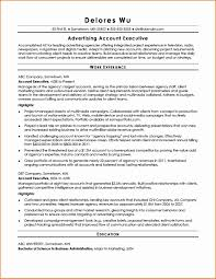 Accounting Resume Format Free Download Accounting Resume Format Free Download Beautiful Resume Samples 69