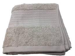 Light Gray Hand Towels Lauren Ralph Lauren Greenwich Light Sand Tan Light Beige Hand Towel