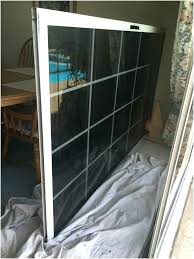 how much is a storm door home depot sliding glass door installation cost full size of