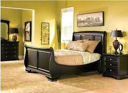 Raymour Flanigan Bedroom Set Medium Size Of Dinning And Bedroom ...