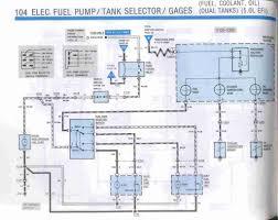 ford f 250 fuel pump wiring diagram 85 Ford F250 Wiring Diagram Ford F250 Wiring Diagram Online