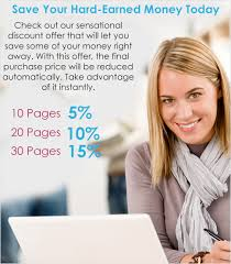 best research paper help services expert ph d writers   research paper writing services help you today essay and assignment discount offer