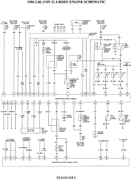 wiring diagram for 97 chevy cavalier wiring diagram used