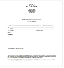 How To Generate Office Fax Cover Sheets Directly From Your