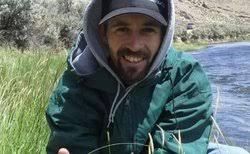 Larry Shane Fields (1979-2015) - Find A Grave Memorial