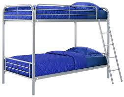 metal bunk bed. Metal Bunk Beds For Adults Bed