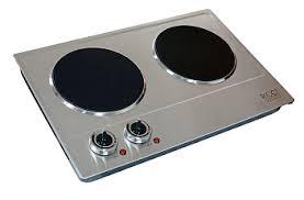 Электрическая <b>плита RICCI RIC</b>-202C — купить по выгодной ...