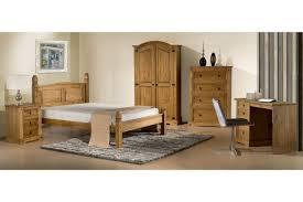Pine Bedroom Furniture Uk Furniture St Albans Hemel Hempstead Hertfordshire Bedknobs