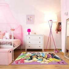 princess party area rug disney furniture s in nj