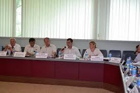 Молодые ученые из ДонНАСА успешно защитили кандидатские  5