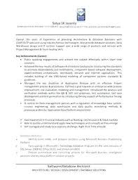 Executive Resume Writers Simple Ideas Of Executive Resume Writers Sydney Magnificent Best Executive
