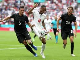 Fussball deutschland 67m views discover short videos related to fussball deutschland on tiktok. Aus Bei Der Em 2021 Ara Low Endet Mit Einem 0 2 Gegen England Fussball Em