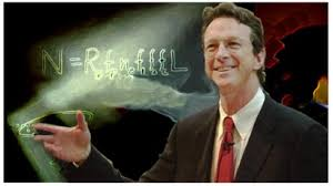 aliens cause global warming a caltech lecture by michael crichton  aliens cause global warming a caltech lecture by michael crichton watts up that