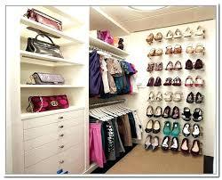 closetmaid shoe rack shoe storage closet shoe storage closet gorgeous design ideas for shoe closet organizer