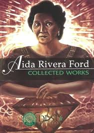 ford works aida rivera ford collected works by aida rivera ford