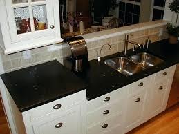 soapstone countertop cost soapstone cost with sink how much soapstone cost actually soapstone countertop cost per