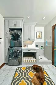 pottery barn laundry room pottery barn organic bath rug impressive rugs with dog bed dogs traditional pottery barn