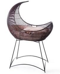 baby furniture modern. modern designer baby bassinet furniture