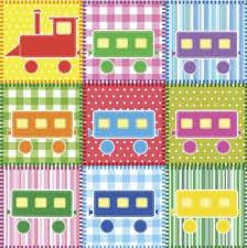 Quilt in a Day / Free Pattern | Sewing/quilting | Pinterest | Free ... & Quilt in a Day / Free Pattern Adamdwight.com