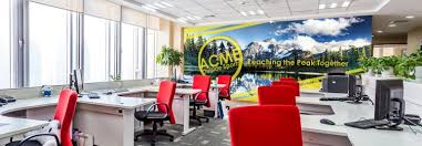 office wall murals. Corporate \u0026 Office Murals Wall O