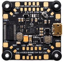 fpv flight controller for racing drone flight controller bardwell f4 flight controller v2 jbf4 aio fc by rdq w osd 3