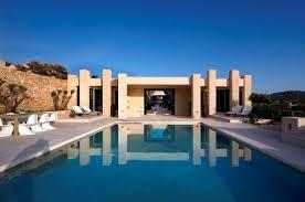 Opulent Villa 803 in Cal den Real, Ibiza