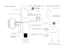 how to install a e boost2 boost controller 66mm black on your refer to the following table and diagram for detail on wiring the e boost2