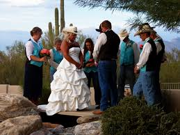 Tbdress Blog Cowboy Wedding Theme Unusual Marriage Party