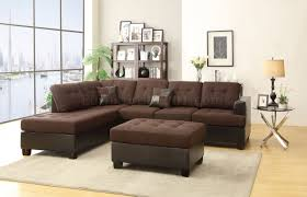 Furniture Amazing Selection Sectional Sofas Houston For Living