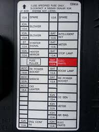 12v power outlets not working nissan murano forum click image for larger version 20150418 135759 jpg views 10476 size 98 4