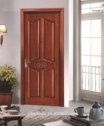 modern painted interior doors. Luxury 2 Panel Painted Interior Solid Timber Door For Bedroom Modern Doors T