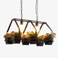 lámpara chandelier iron pot artes gratis png y clipart