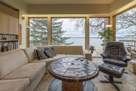 Living Room Furniture Ottawa Private Beachfront Property A Luxury Home For Sale In Ottawa