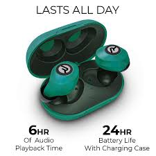 The Everyday E25 <b>Earbuds</b> – Raycon