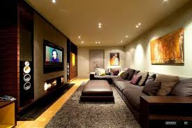 Interior Lighting For Homes Interesting Decoration