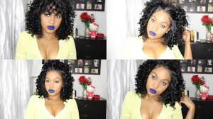 Type Of Hair Style omg type of hair friday night hair gls31 youtube 4271 by wearticles.com