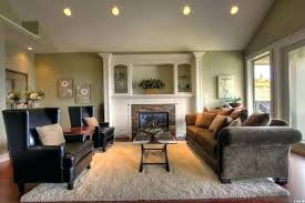 living room rug ideas living room area rug placement area rug placement in living room living living room rug ideas