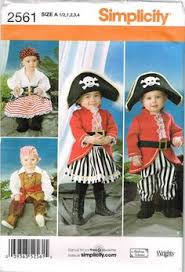 Halloween Costume Patterns Delectable 48 Best Children Halloween Costumes Sewing Patterns Images On