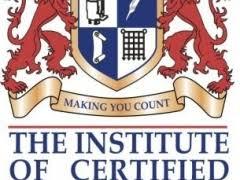 МСФО Трансформация отчетности Управление затратами Финансовый  МСФО Трансформация отчетности Управление затратами Финансовый менеджмент Корпоративное обучение