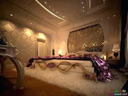 romantic bedroom lighting. Romantic Bedroom Lamps Designs For Married Couples Set Up Master Lighting Ideas