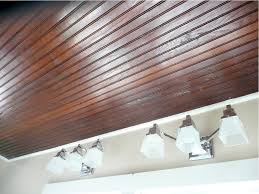 Wood Paneling Ceiling Veneered Wood Ceiling Panels White Wall Paint Ideas  White Electric Fireplace Brown Mocha Modern Tv Wall Stands