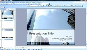 Microsoft Office 2010 Templates Microsoft Office 2010 Powerpoint Template The Best Templates Free